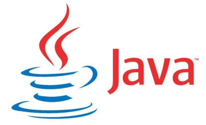 http://www.icasite.info/icasite/post_i/application_of_java_language.jpg