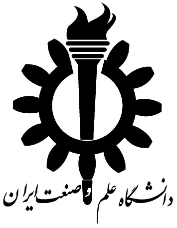 http://www.icasite.info/icasite/post_i/elmo_sanat_university.jpg