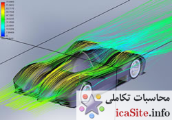 http://www.icasite.info/icasite/post_i/ga_aps/1-car.png