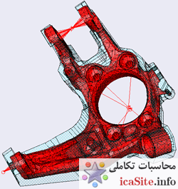 http://www.icasite.info/icasite/post_i/2-engineering.png