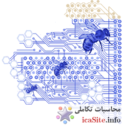 http://www.icasite.info/icasite/post_i/ga_aps/4-hardware.png