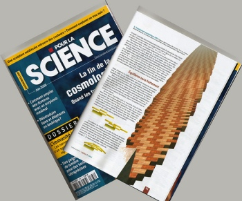 http://www.icasite.info/icasite/post_i/scientific-paper-presentation-quality.jpg